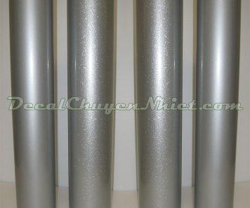 Decal chuyển nhiệt phản quang in áo thun 0,61x50m