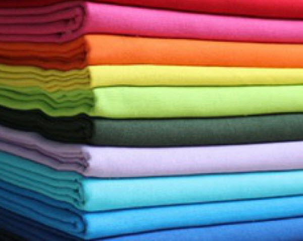 Những điều kiện cần biết để có một chiếc áo thun in đẹp
